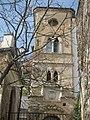 Torre Castrucci.jpg