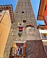 Torre Prendiparte Bologna.jpg