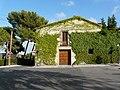Torre de Santa Caterina P1140729.JPG