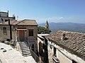 Torrecuso - Panorama dal borgo.jpg