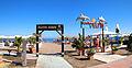 Torremolinos - beach3.jpg