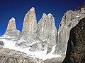 Torres del Paine 2017.jpg