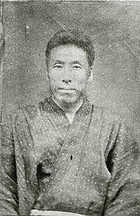 Toshiaki Kirino 2.jpg