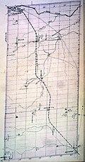 Tosorontio Township, Simcoe County, Ontario, 1880.jpg