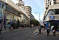 Tottenham Court Rd., looking North - geograph.org.uk - 1019760.jpg