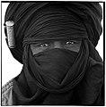 Touareg,Timia, Niger, Gonterre 2003 41.JPG
