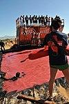 Tough Mudder (Thunderbolt team earns Tough Mudder title) 130223-F-HF922-210.jpg