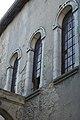 Toul Synagogue 941.jpg