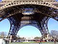 Tour Eiffel pic11.jpg