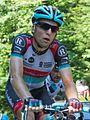 Tour de France 2013, bakelants (14683158329).jpg