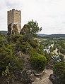Tour de Roquebrun cf01.jpg