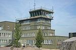 Tour de contrôle BA103 Cambrai.JPG