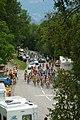 Tour de france 2005 10th stage mpk 09.jpg