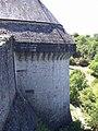 Tour du Vidame, Château de Tiffauges (2).jpg