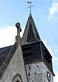 Toutencourt église 1b.jpg