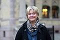 Tove Lise Torve - Arbeiderpartiet.jpg
