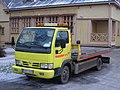 Tow truck Jyväskylä.jpg