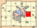 TownOfCottageGroveDaneCtWI.png