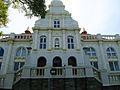 Town Hall Graaff-Reinet-001.jpg