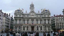 Town hall of Lyon.JPG