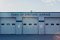 Town of Breitung Garage Minnesota (36201725986).jpg