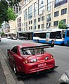 Toyota Supra (33470245255).jpg
