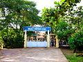 Trường THCS Mạc Đĩnh Chi.jpg
