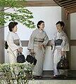 Traditional kimono.jpg