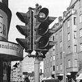 Trafiksignal 1930-tal.jpg