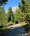 Trail to Grand Teton 9-11 (16265441483).jpg