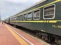 Train 7053-7054@LWK(20190826).jpg