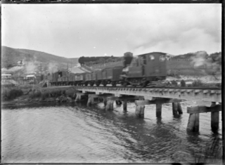 Tokomairaro River Otago, New Zealand