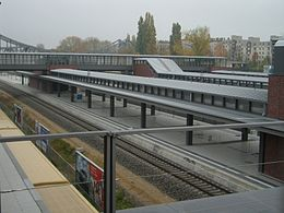 Train station Berlin Gesundbrunnen.jpg