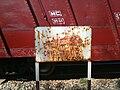 Train warning VN.JPG