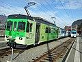 Trains Aigle Sepey Diablerets (Dernières informations suite à laccident du 28 août 2010) (5).jpg