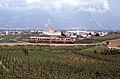 Trains de lAigle-Leysin sur la ligne de lAigle sepey Diablerets.jpg