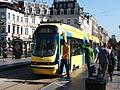 Tram Louiza pl 4.jpg
