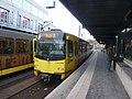 Tram in Nieuwegein 2019 2.jpg