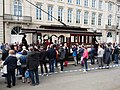 Tram parade in Brussel, 1 mei 2019 13.jpg