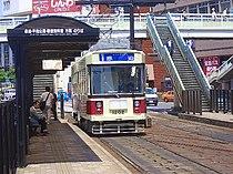 Tram stop - nagasaki.jpg
