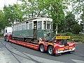 Trams de Genève (Suisse) (4626317112).jpg