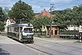 Trams de Graz (Autriche) (4607475725).jpg