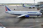 Transaero, EI-DDY, Boeing 737-4Y0 (21373973221).jpg