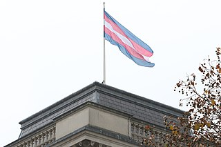 Transgender Day of Remembrance Day to memorialize those who have been killed as a result of transphobia