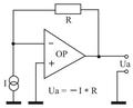 Transimpedanzverstaerker2.png