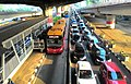 Transjakarta Pemuda Pramuka 1.jpg