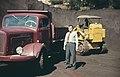 Transportunternehmer Evangelos Mousiamas C.jpg