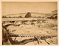 Travaux du Casino municipal en 1881.jpg