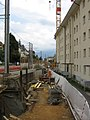 Travaux gare Union-Prilly.jpg