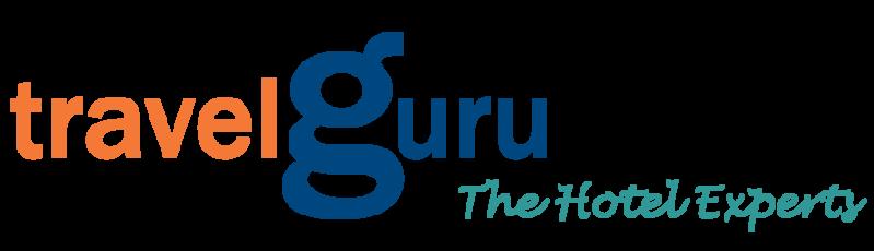 File:Travelguru Logo.png